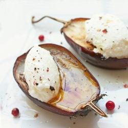 eggplant7fg