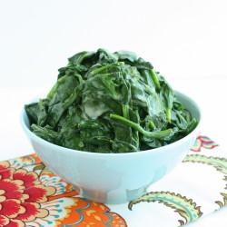 Spinach4fg E1357251430362
