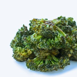 Spicy Broccoli2fg E1357252340213