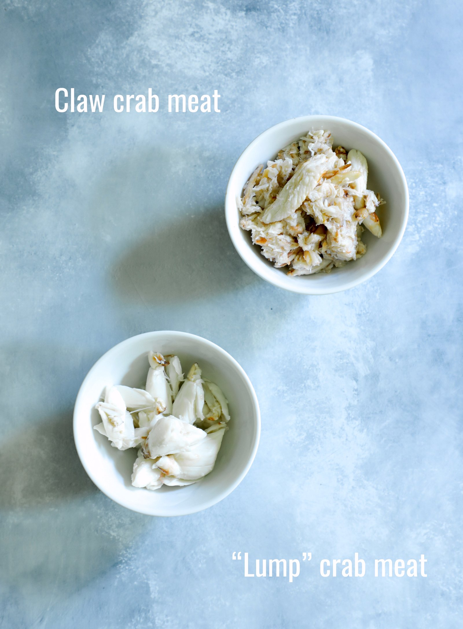What is the best kind of crab for keto crab cakes?