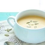 Curriedcauliflowersoupfg E1357252945435