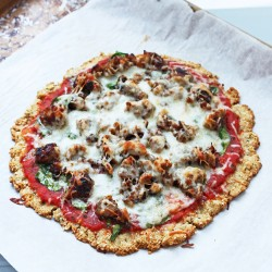 Pizza3fg2 E1357252876762