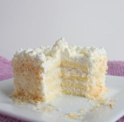Coconutcake3small E1357255165202