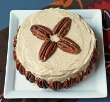 Pumpkincake3smallfg E1357254293172