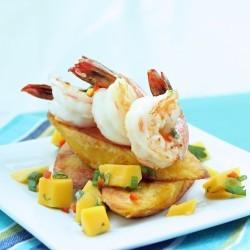 shrimp2fg