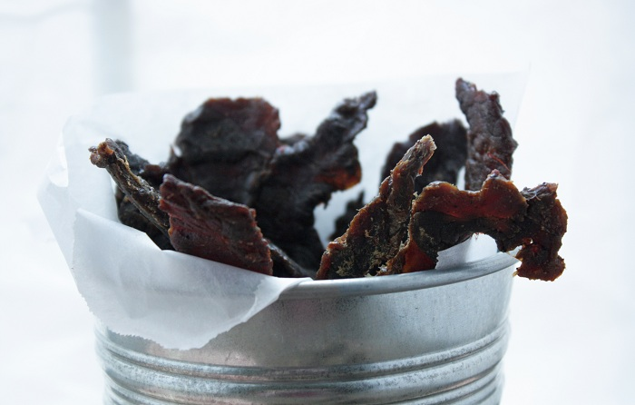 low carb beef jerky4