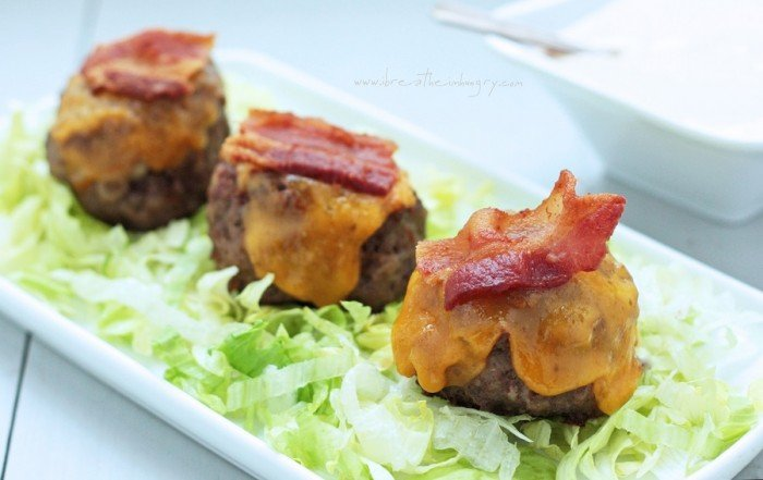 Http Www Food Com Recipe Low Carb Barbecue Sauce