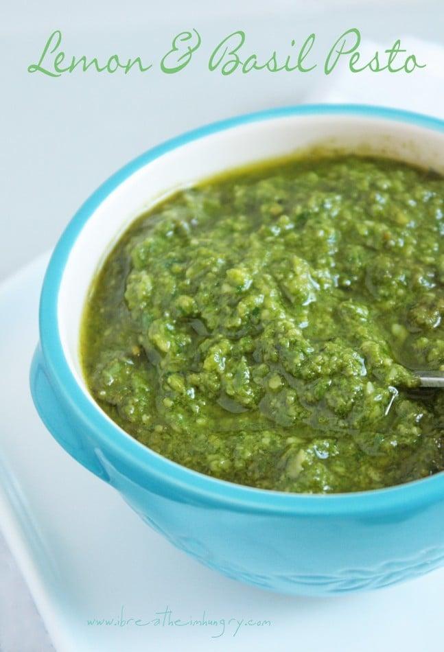 pesto vegetable skewers lemon pesto veggie skewers 4 pesto vegetable ...