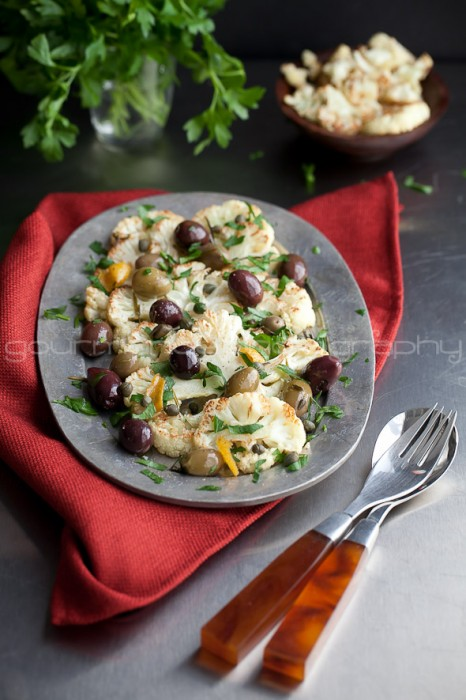 Cauliflower-with-Olives-and-Herbs_