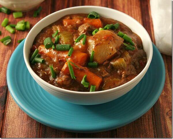 105 best low carb soup recipes keto