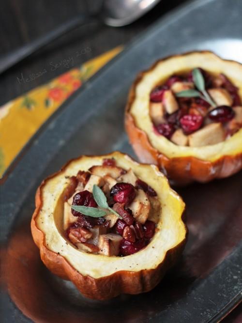 acornsquash5