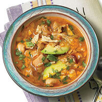 chickenlimesoup