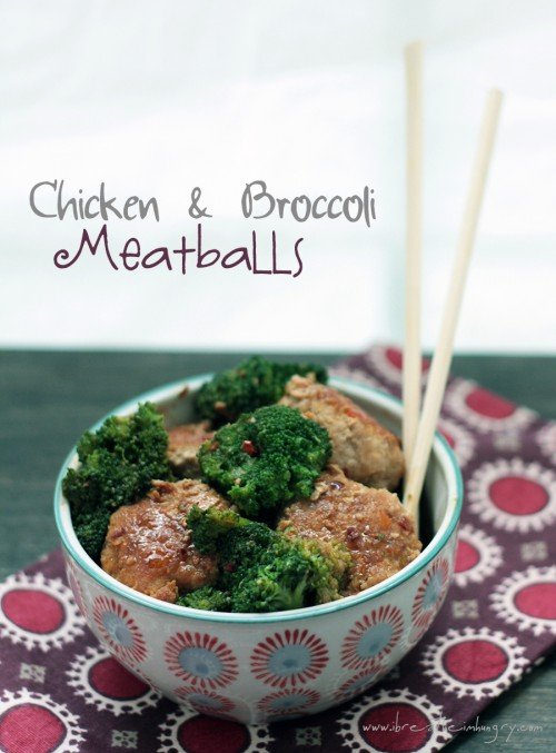 low carb meatball recipe from mellissa sevigny at ibreatheimhungry