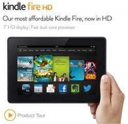 Kindle E1386160413810