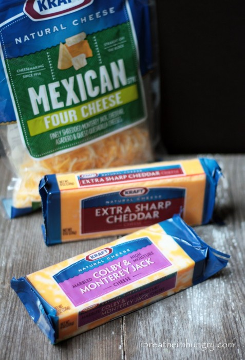 kraft cheese photo for ibreatheimhungry.com by mellissa sevigny 2013
