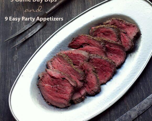 IBIH Winter Recipes Ezine – Low Carb and Gluten Free Recipes
