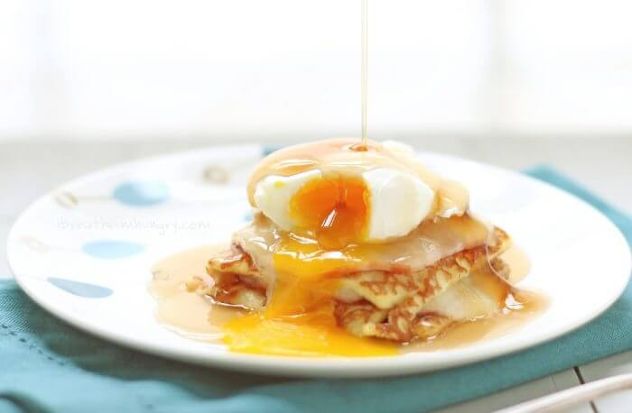 breakfast casserole recipe from mellissa sevigny