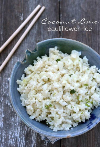A dairy free side dish recipe from I Breathe Im Hungry
