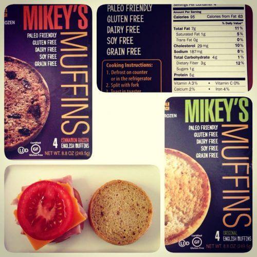mikeysmuffins