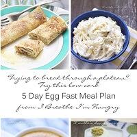 Eggfastplanfeatured