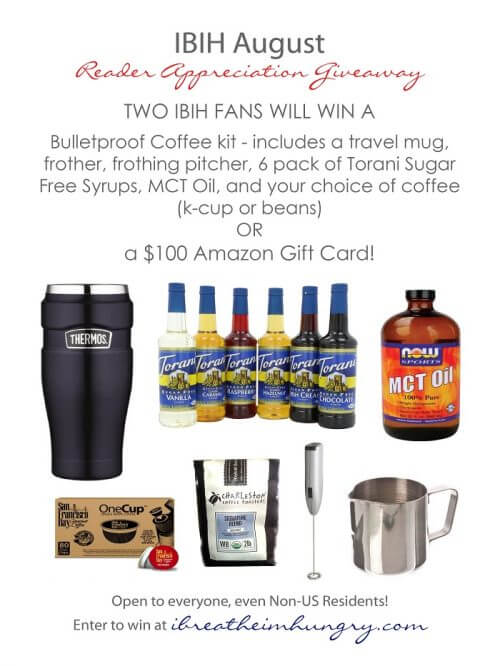 augustgiveawaysmall