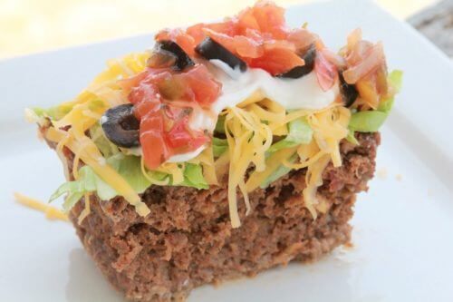 Mexican-meatloaf4