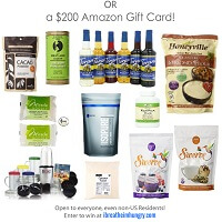 December14giveawayfeatured