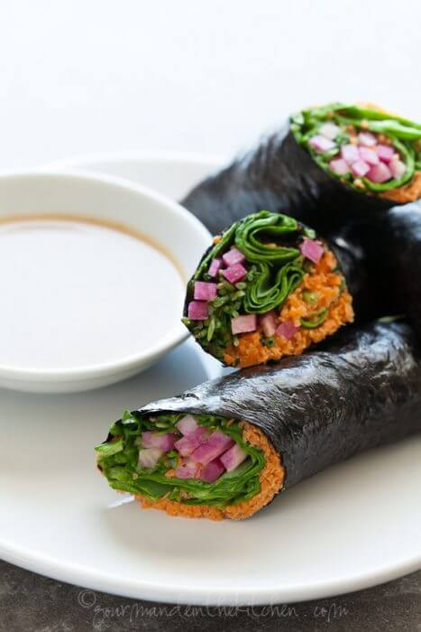 Nori-Vegetable-Wraps-gourmandeinthekitchen.com-aw-vegan-paleo
