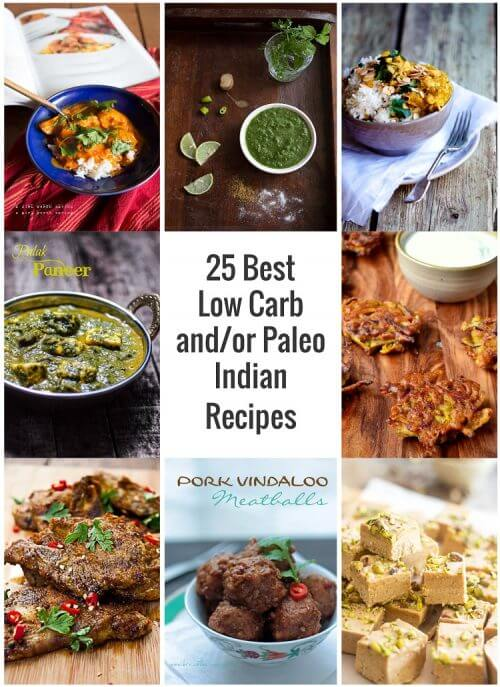 25 best low carb andor paleo indian recipes i breathe im hungry some of the best low carb and or paleo indian inspired recipes from around the web forumfinder Choice Image