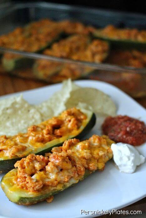 zucchini-boat-turkey-tacos2