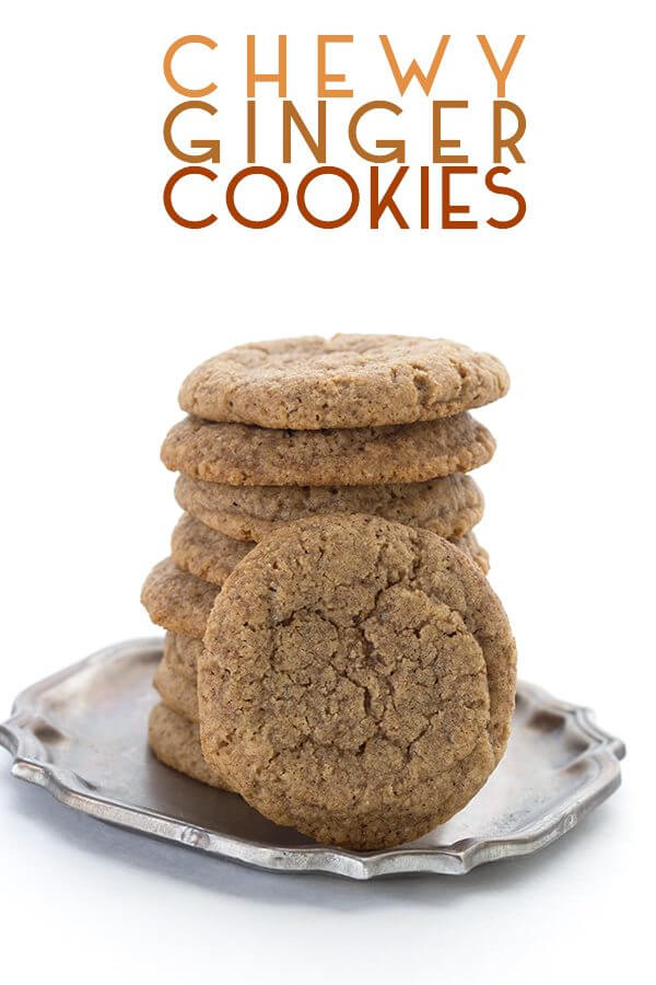 Best Keto Cookie Recipes 4