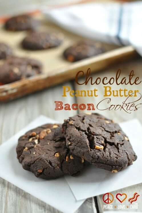 Best Keto Cookie Recipes 6