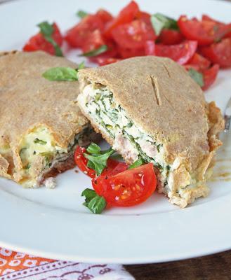 10 best low carb leftover ham recipes