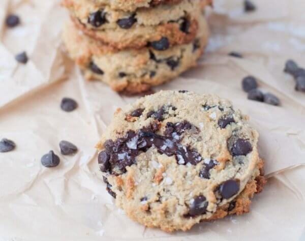 Best Keto Cookie Recipes 11