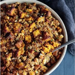 10 best low carb stuffing recipes