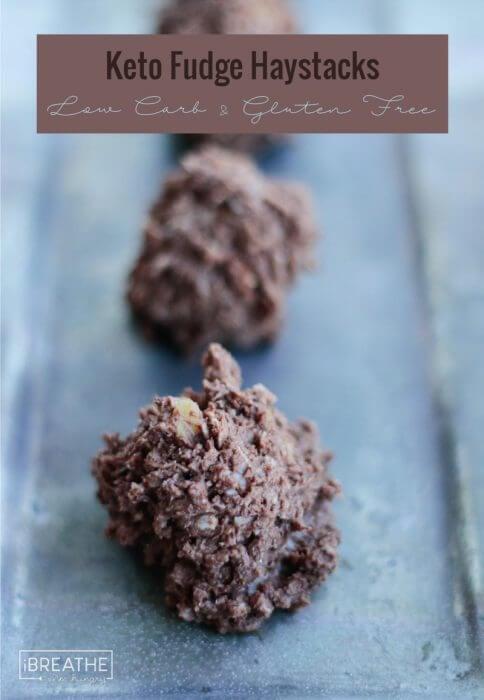 recipe: coconut haystacks no bake [13]