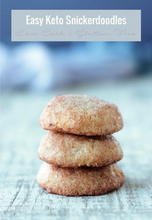 https://www.ibreatheimhungry.com/wp-content/uploads/2016/12/snickerdoodles3small-484x700.jpg