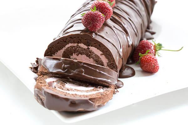 50 Best Keto Spring Desserts 4