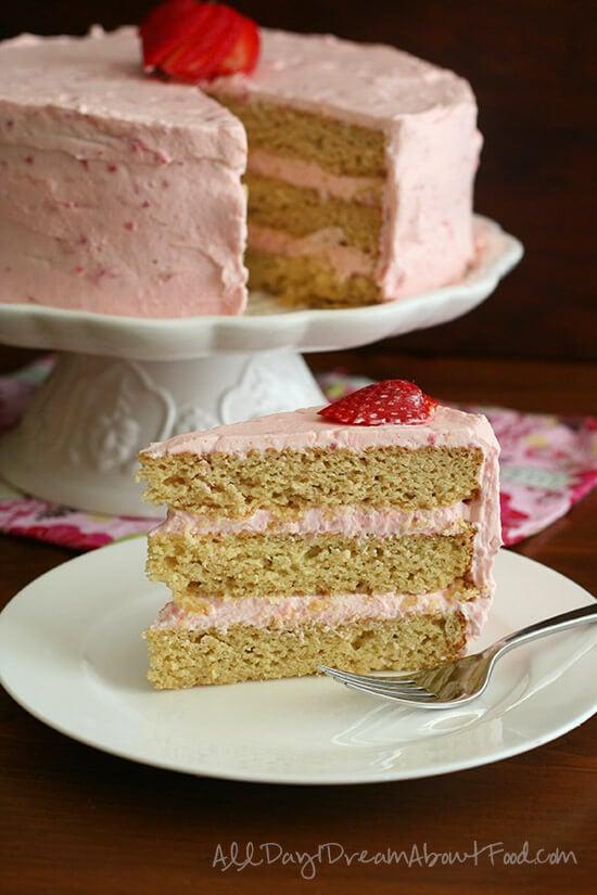 50 Best Keto Spring Desserts 8