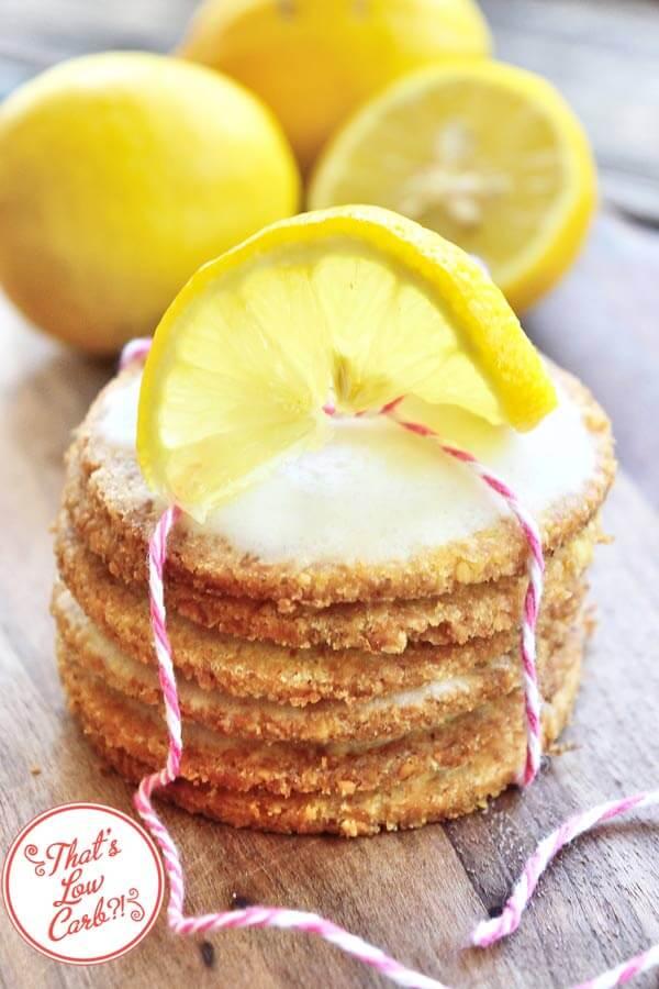 Sugar Loaf Ford >> Starbucks Lemon Loaf Maria Mind Body Health | Autos Post