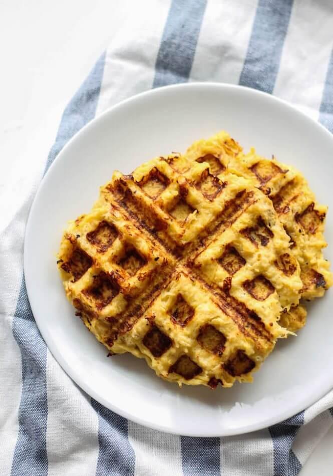 101 Best Low Carb & Keto Spaghetti Squash Recipes 19