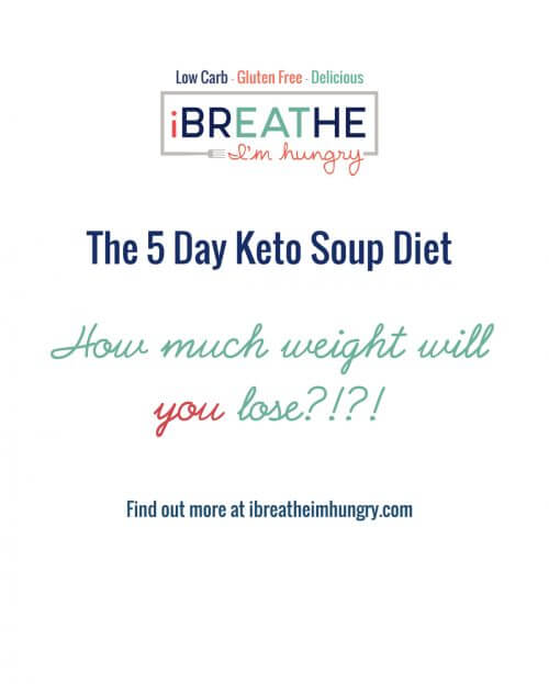 keto menu plans i breathe i m hungry
