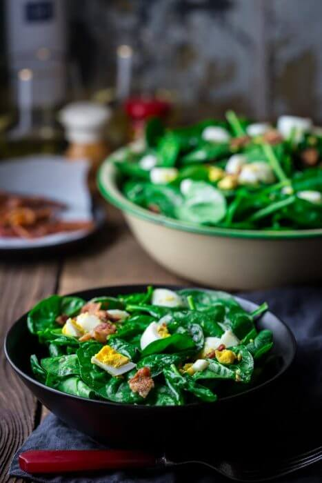 75 Best Keto Summer Salad Recipes Low Carb I Breathe I M Hungry