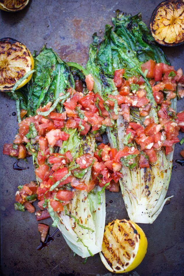 101 Best Keto Grilling Recipes Low Carb I Breathe I M