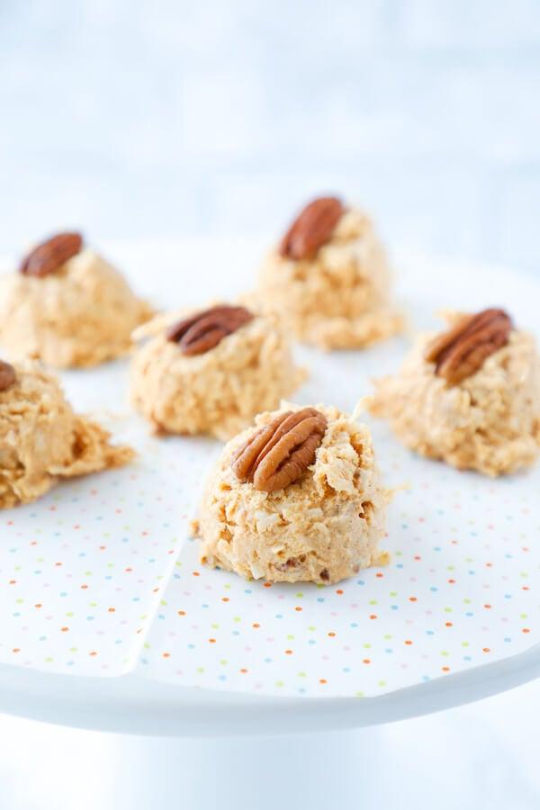 recipe: coconut haystacks no bake [31]