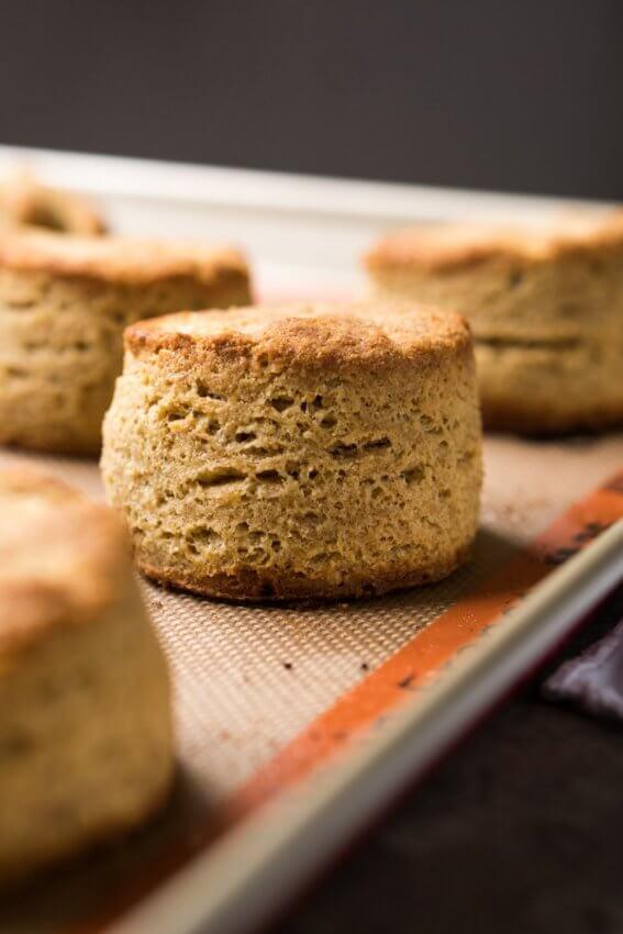 125 Best Keto Brunch Recipes 17