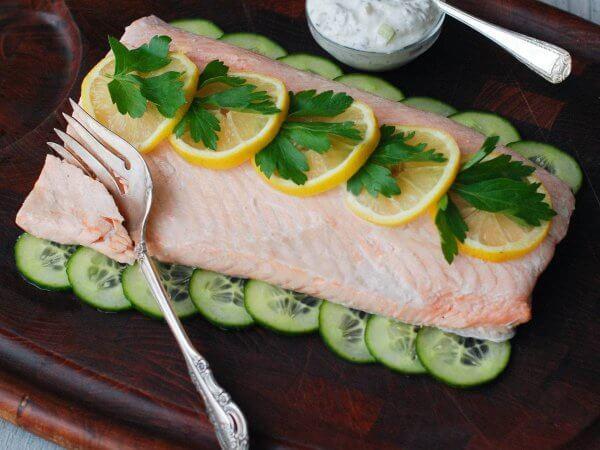 125 Best Keto Brunch Recipes 48