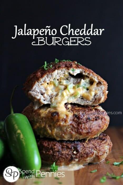 Best Keto Burger Recipes